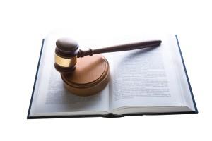 Положение о суде
